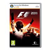 Formula 1 - Racing 2011 (PC) -