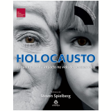 Holocausto - Angela Gluck Wood