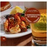 A Harmonização da Cerveja (Vol. 10) - Folha de S.Paulo (Org.)