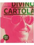 Divino Cartola