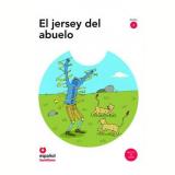 El Jersey Del Abuelo -