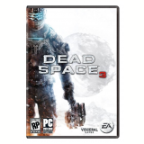 Dead Space 3 (PC) -