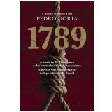 1789 - Pedro Doria