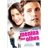 Menina Dos Olhos (DVD) - Kevin Smith (Diretor)