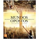 Mundos Opostos (Blu-Ray) - Jim Sturgess