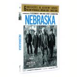 Nebraska (DVD) - Will Forte, Bruce Dern