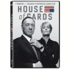 House Of Cards - 1� E 2� Temporadas Completas (DVD)