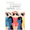 A amiga genial (Ebook)