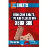 Xbox  (Ebook) - CheatMistress