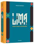 Lima: Cozinha Peruana Contempor�nea