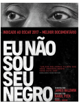 Eu N�o Sou Seu Negro (DVD)