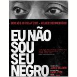 Eu Não Sou Seu Negro (DVD) - Samuel L. Jackson
