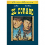El Dorado (DVD) -