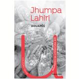 Jumpha Lahiri - Aguapés (Vol. 29)