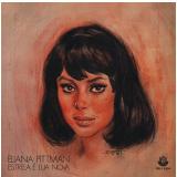 Eliana Pittman - Estrela é Lua Nova (CD)