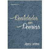 Realidades Em Poesias - Cristiane Regina Fior