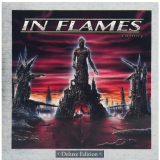 In Flames - Colony - Deluxe Edition (CD) - In Flames