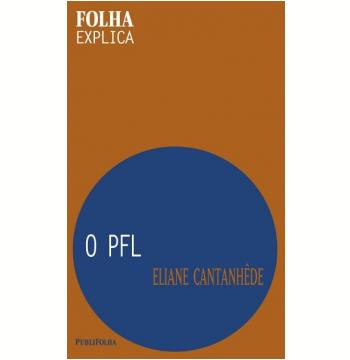 O PFL