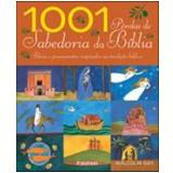 1001 Pérolas de Sabedoria da Bíblia - Malcolm Day