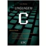 Linguagem C - Luis Damas