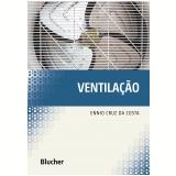 Ventilação - Ennio Cruz da Costa
