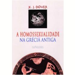 Homossexualidade na Gr�cia Antiga