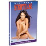 Striptease (DVD) - Vários (veja lista completa)