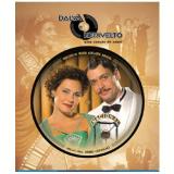 Dalva & Herivelto (Blu-Ray)