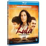 Lula: O Filho do Brasil (Blu-Ray) - Glória Pires