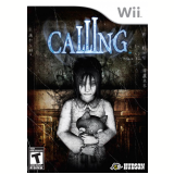 Calling (Wii) -