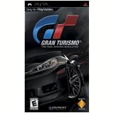 Gran Turismo (PSP) -
