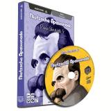 Nietzsche Apaixonado - Paulo Ghiraldelli Jr