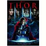 Thor (DVD) - Vários (veja lista completa)