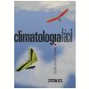 Climatologia F�cil