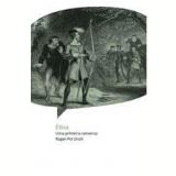 Ética - Roger-Pol Droit