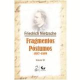 Fragmentos Postumos (vol.7) - Friedrich Nietzsche