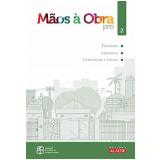Mãos à Obra - Pro (Vol. 2)  - Associação Brasileira de Cimento Portland – ABCP