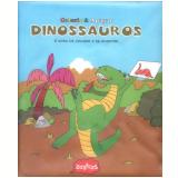 Dinossauros - Cedic Internacional