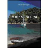 Mar Sem Fim - Sudeste (DVD) - JoÃo Lara Mesquita (Diretor)