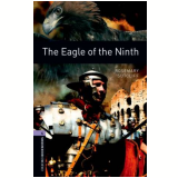 Eagle Of The Ninth, The Level 4 - Third Edition -
