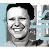 Elis 1972 (Vol. 08)