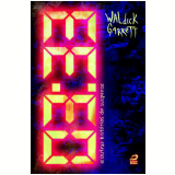 3:33 (Ebook) - Waldick Garrett