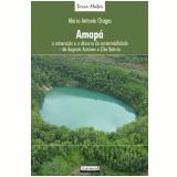 Amapá (Ebook) - Marco Antônio Chagas
