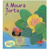 A Moura Torta (Vol. 11) -