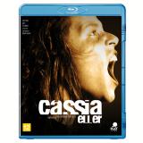 Cassia Eller (Blu-Ray) - Vários (veja lista completa)