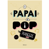 O Papai É Pop