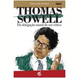 Thomas Sowell - FERNANDO AMED