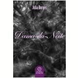 Dama-da-noite (Ebook) - Julia Borges