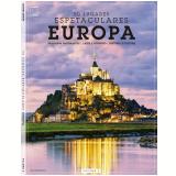 Europa (Vol. 5) - Editora Europa
