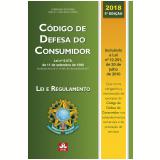 Código de Defesa do Consumidor - Inacio Conceicao Vieira